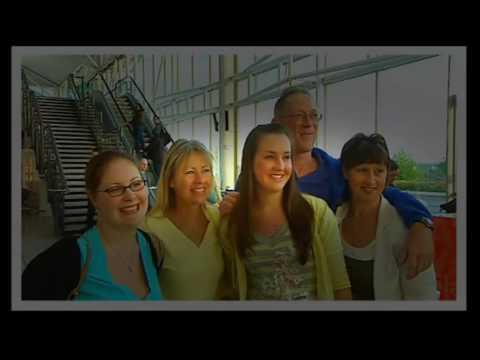 Watch Airline UK Easyjet TV Show   Series 10 Episode 12