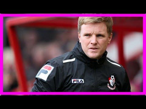 Newcastle United news: Howe issues warning v Bournemouth