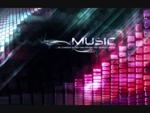 Dubtribe Sound System - El Regalo De Amor {Vocal Edit Mix}