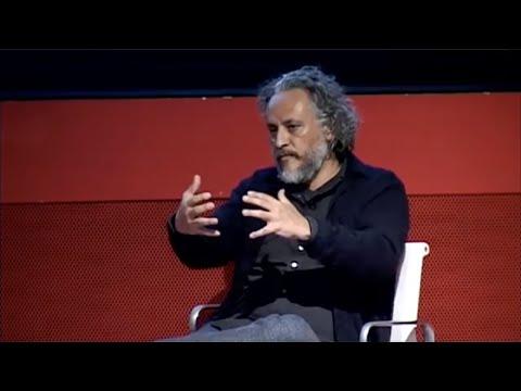 Gabriel Orozco: In Conversation | Tate Talks