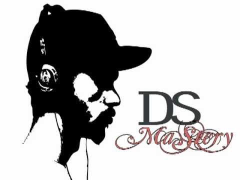 DS Mastery - Between_the_Cracks