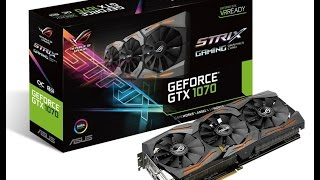 Clumsily Unboxing A Badass GPU