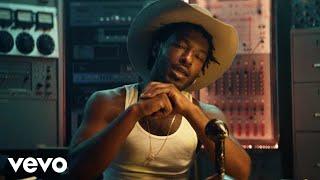 Willie Jones - American Dream (Official Video)