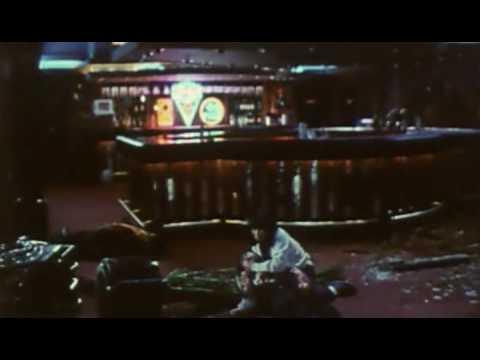 Her Vengeance (Ngai Kai Lam, 1988) Showdown