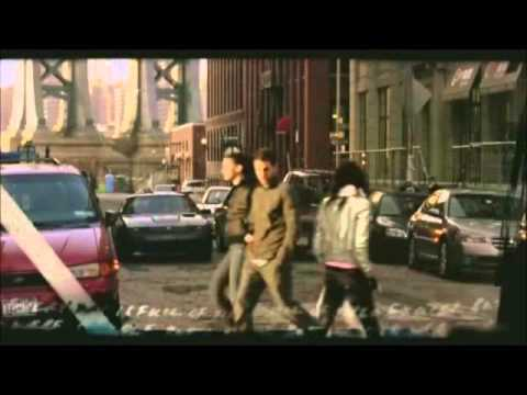 Other Side of the world - KT Tunstall Vídeo oficial subtitulado