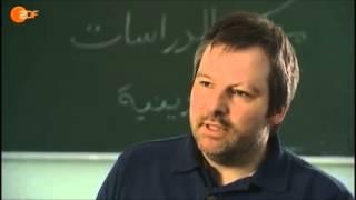 Islamwissenschaftler - Mohammed hat nie gelebt und der Koran ist nicht das Wort Gottes