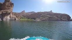 Oceanside Motorsports Jet Ski Rentals and Repairs Apache Lake Jetski Tour