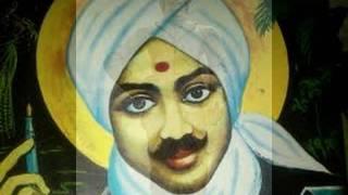 Manadhil Urudhi Vendum - Bharathiyar Song