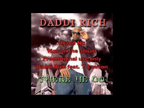 Daddi Rich feat. T Lawson- Brand nu