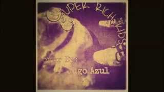 FRANK OCEAN-SUPER RICH KIDS (COVER) BY: JUGO AZUL
