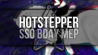 [BSS] Hotstepper - Birthday MEP