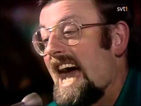 Both Sides Now-Roger Whittaker