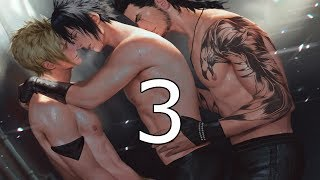 Nightcore - 3 [male]