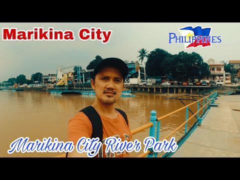 Marikina City | Wow Philippines