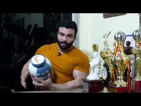 How to Identify Fake Supplements in India?