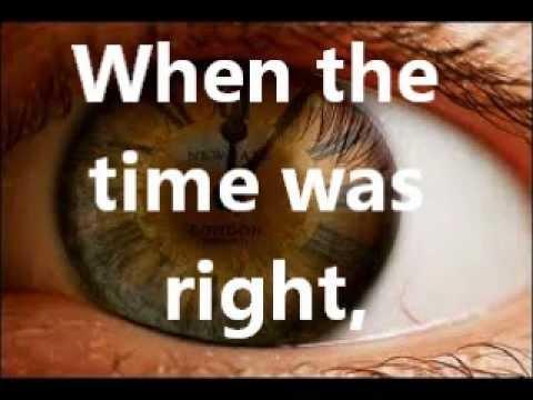 Prophetic Revelations - Where we are on God's prophetic clock.