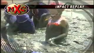 MXC: Most Extreme Elimination Challenge 103 - Dairy Workers vs. Automobile Workers