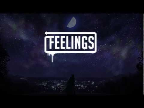 MetalwingS - Feelings