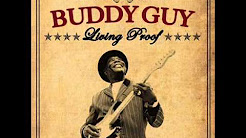 Buddy Guy-Guess What