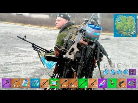 Fortnite Memes that make me Laugh every time #4