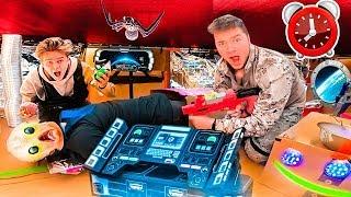 24-hour-overnight-challenge-in-alien-ufo-box-fort