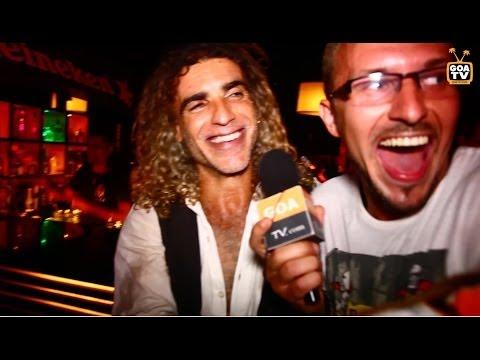 Goa TV - Goa Party, Гоа, вечеринки