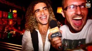 Goa TV - Goa Party, Гоа, вечеринки(Гоа, Пати. Вечеринки в Гоа., 2013-12-09T01:21:36.000Z)