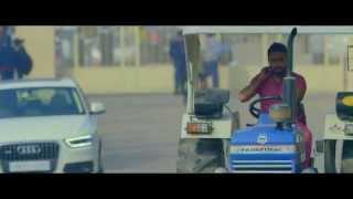 Perfume Teaser | Nishawn Bhullar Ft. Popsy The Music Machine | Official | Latest 2015