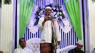 TERBARU Ceramah Habib Abdullah Bin Ali Al Athos Tentang Pernikahan