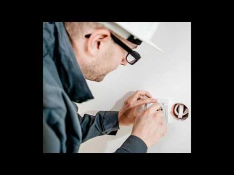 Rod Thornton Electrical - Electrician Warren