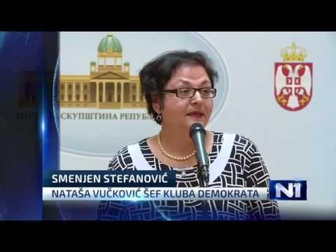Dnevnik N1 / Beograd / 10.11.2015.