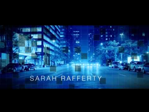 Suits usa series intro