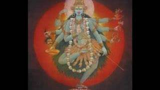 Kali Bhajan (Kali MahaKali)
