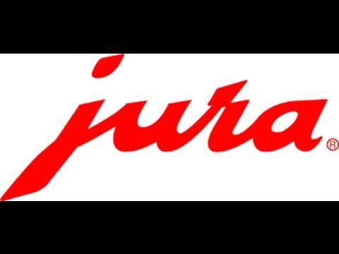 Jura E6 VS Jura E8 VS Jura WE8