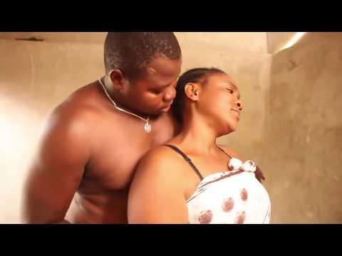 Download ANGALIA SHUSHA SAUT YA SIMU YAKO UTA AIBIIKA
