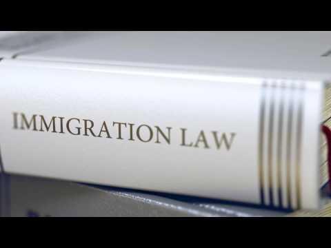 Immigration Lawyer Lynchburg VA