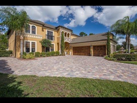14901 Princewood Ln, Land O Lakes, FL 34638