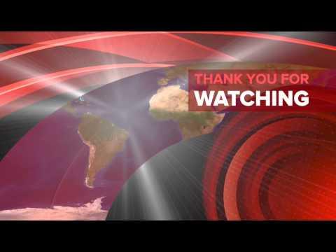 News Show Outro