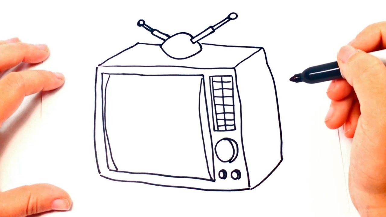 Un Tv