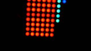 UCSD ECE 118 Project - Graphic Audio Analyzer