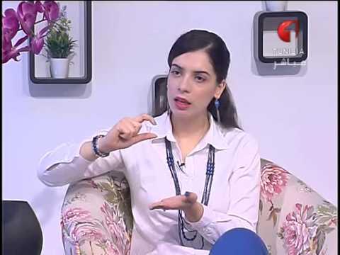 Mariem Toukebri: Maladie Cœliaque et régime sans gluten