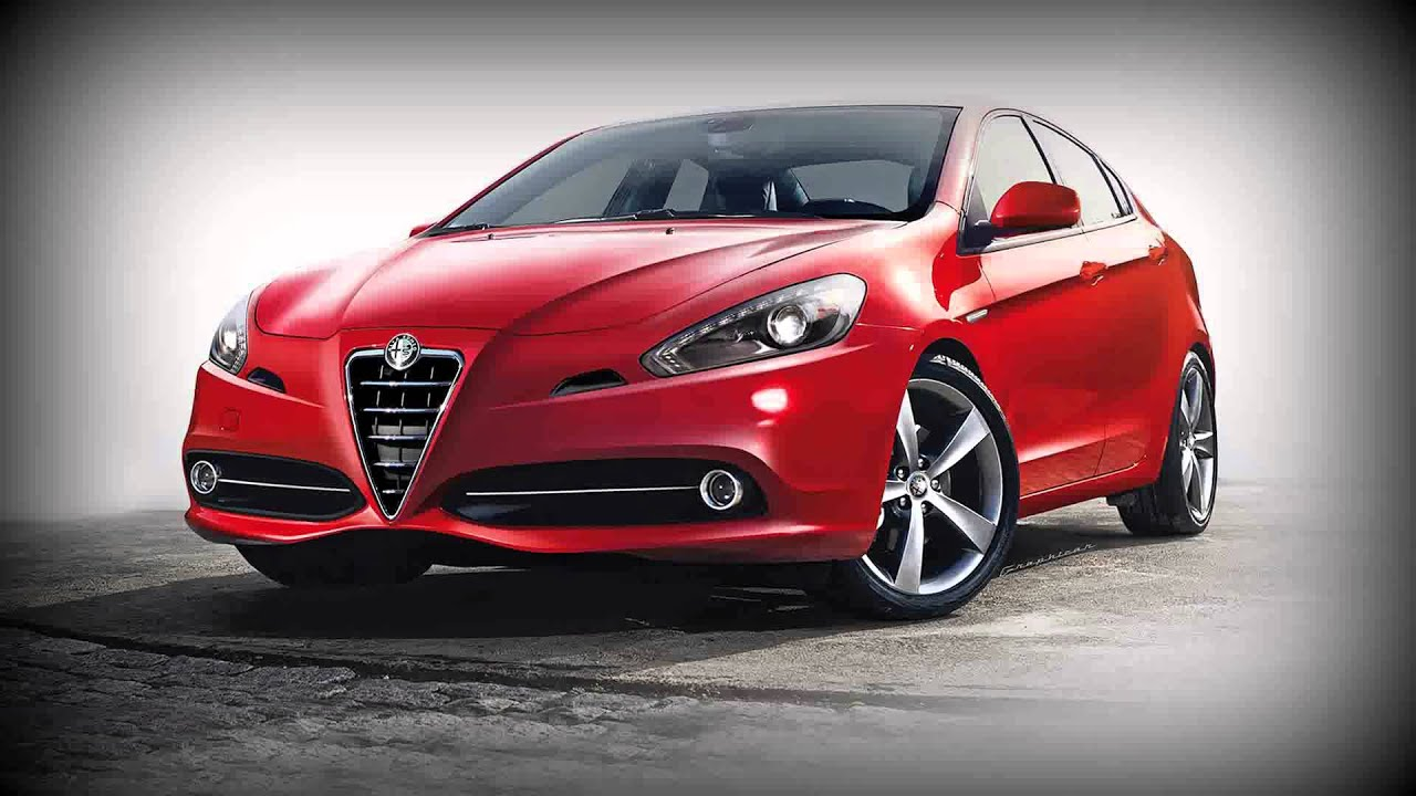2016 alfa romeo giulia youtube. Black Bedroom Furniture Sets. Home Design Ideas