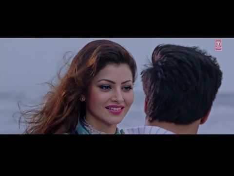 Mere Rashke Qamar Video Song   Urvashi Rautela   Song 2017