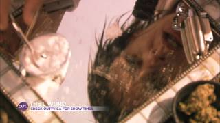 The L Word | Season 4 Episode 1 Trailer