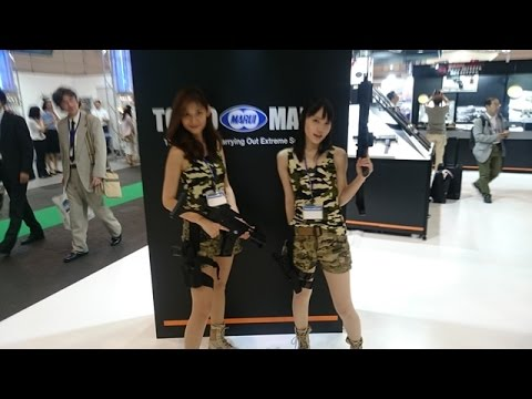 模型・プラモデルのイベント・展示会まとめ - リ …