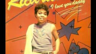 Ricardo & Friends - I Love You Daddy - 1987