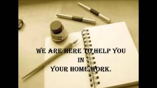 statistics homework help online at mgm tutorial solutions we offer online assignment help online homework help report writing services business plan writing services and statistical