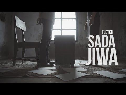 Fletch - Sadajiwa (Official Music Video)