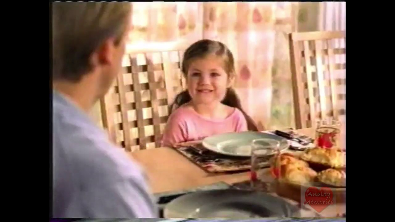 Food And Cooking At Toys R Us : Toys r us television commercial 2000 youtube