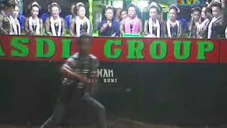 Video JAIPONG CASDI GROUP, IN KOSAR I TIMUR titip salam download MP3, 3GP, MP4, WEBM, AVI, FLV Juli 2018